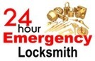 Residential Dayton Locksmith